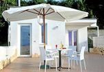 Location vacances Procida - Casa vacanze&quote;Il Tramonto&quote;-3