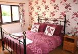 Location vacances Bassenthwaite - Emerald Bank Cottage-3