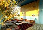 Location vacances Sam - Guest House Bob Marley Jaisalmer-4