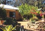 Location vacances Golden Square - Kangaroo Hill Studio-2