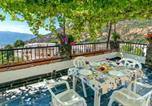 Location vacances Busquístar - Alojamiento Los Pradillos-4