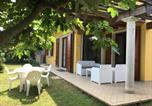 Location vacances Desenzano del Garda - Anmari Family House Garda-3