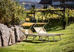 Location vacances Appiano sulla strada del vino - Weingut Donà-2