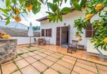 Location vacances Soller - Villa Cati-4