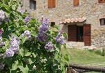 Location vacances Caprese Michelangelo - Casa al Moro B&B-3
