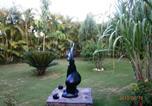 Location vacances Juan Dolio - Gites Taino-1