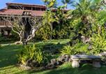 Location vacances Kihei - Maui Tranquility-3