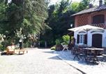 Location vacances Rocchetta Tanaro - Tenuta Nissole-1
