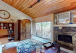 Location vacances Sun Valley - Elkhorn Hideaway-4