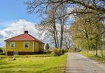 Location vacances Uppsala - Beautiful home in Bålsta w/ 2 Bedrooms-2