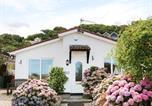 Location vacances Bideford - Phoenix Cottage, Westward Ho!-1