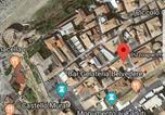Location vacances Pizzo - Angels'Home Raffaello-2