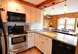 Location vacances Plymouth - Private Pet Friendly 4 Bedroom Deluxe Vacation Home, Close to Waterville Valley Resort! - Wv68t-2