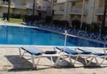 Villages vacances Albufeira - T1+1 Jardins de Vale Parra-3