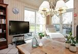 Location vacances Frederikshavn - Holiday home Strandby-2