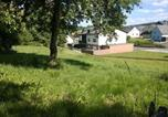 Location vacances Longkamp - Ferienwohnung Ilse - [#93242]-1