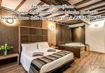 Hotel Trevi - Gruppo Trevi Hotels