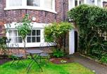 Location vacances Whitby - The Bolthole, Whitby-1