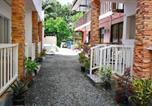 Location vacances  Philippines - Elnido Whitehouse-2