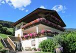 Location vacances Chiusa - Walterthof-4
