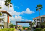 Villages vacances Pa Khlok - Phumundra Resort-4