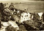 Location vacances Saint-Michel-sur-Loire - Domaine Plessis Gallu-3