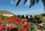 Location vacances Ustica - Clelia Case Vista Mare-2