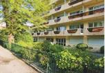 Hôtel Dune du Pyla - Résidence Maeva La Jetée des Marins-2