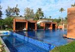 Villages vacances Koh Kong - Wendy the Pool Resort @ Koh Kood-3