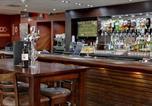 Hôtel Loan - Best Western Glasgow Livingston Hilcroft Hotel, Livingston-4