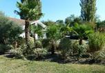 Location vacances Martillac - Domaine d'Ornon-4