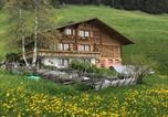 Location vacances Adelboden - Abelied-2