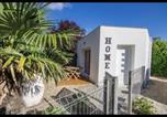 Location vacances Royan - Micro Maison Royan Centre Ville/Plage A Pied-1