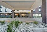 Hôtel Irving - Home2 Suites by Hilton Irving/Dfw Airport North-3
