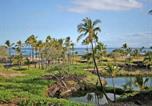 Villages vacances Honolulu - Mauna Lani Terrace by South Kohala Management-2