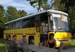 Location vacances Ochancourt - Baie de Somme Bus-1