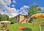 Location vacances Apecchio - Vintage Cottage in Marche with Large Garden-2