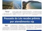 Location vacances Bertioga - Pousada Do Léo-2