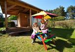 Location vacances Loddin - Ferienhaus Strandstr_ 29-4