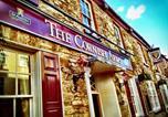 Location vacances Calstock - The Cornish Arms-1