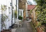 Location vacances Great Broughton - Cosy Cottage, Northallerton-1