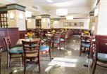 Hôtel Auburn Hills - Drury Inn & Suites Detroit Troy-3