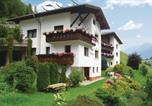 Location vacances Kappl - Apartment Brandau Iv-3