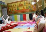 Hôtel Jodhpur - Dylan Cafe And Guest House-3
