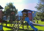 Location vacances Rabbi - Mansarda Cristina-2