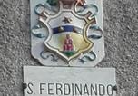 Location vacances Arcidosso - Podere San Ferdinando-3