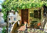 Location vacances Castiglione d'Orcia - La Primavera-4