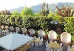 Hôtel Province d'Isernia - Grand Hotel Europa-3