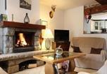 Location vacances Cotentin - House Vast (le) - 8 pers, 168 m2, 5/4-4