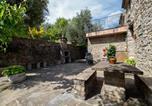 Location vacances Castillazuelo - Casa Trallero-4